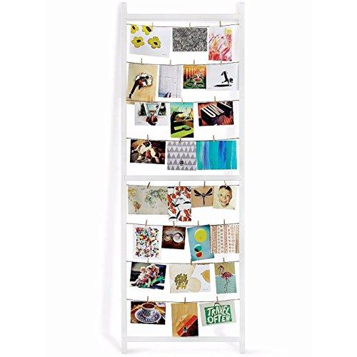 Umbra Standit Photo Display (Panel Floor Display)
