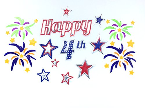 independence-day-4th-of-july-window-cling-bundle-3-items-one-pack-of-happy-4th-stars-window-clings-p