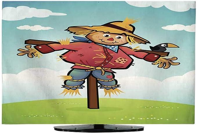 Plantilla de Fondo para Invitaciones de Boda, diseño de Hojas de Ramas de Ramas Salvajes de Meadow 30 a 32: Amazon.es: Electrónica