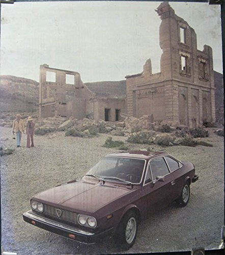 1975-lancia-beta-coupe-showroom-poster