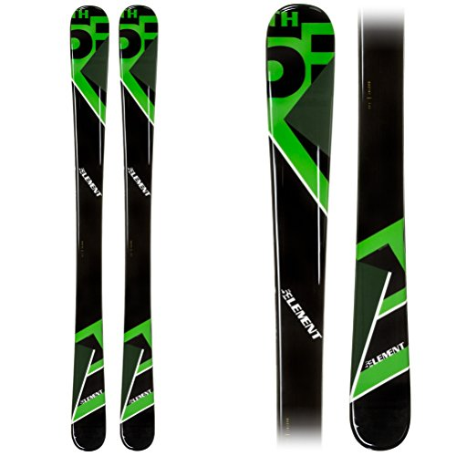 150 Cm Skis - 1