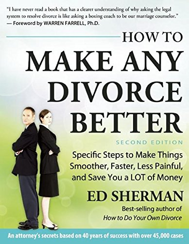 100 Best Divorce Books of All Time - BookAuthority