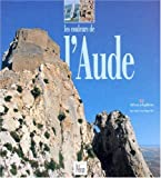Les Couleurs de l'Aude
