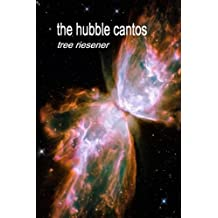 The Hubble Cantos