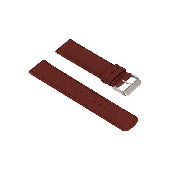 Amazon.com: Bands for Matrix PowerWatch Replacement Bands ...