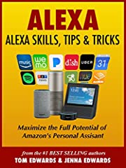 Here it is - The Amazon Alexa User Manual that should come in the box of every Alexa enabled device!BONUS - Sign up to our free newsletter and never miss news, views, tips and tricks of your favorite streaming media devices, including all the...