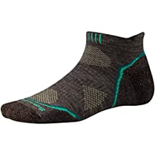 Smartwool NEW Women's PhD Outdoor Light Micro with ReliaWool