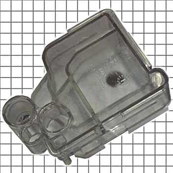 336836 751 Oem Upgraded Replacement For Bryant Furnace