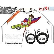 Aviator Flight Line Flight Line