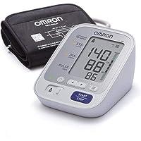 OMRON M3 - Tensiómetro de brazo digital
