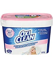 OxiClean Multi-Purpose Baby Stain Remover