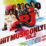 Nrj Hits Music Only 2008/Vol.2
