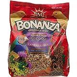 L/M Animal Farms B12209 6-Piece Bonanza Can and