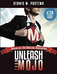 Action Guide: Unleash Your Mojo