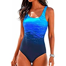 Jushye Hot Sale Swimwear,Swimming Costume Padded Swimsuit Monokini Bikini Sets