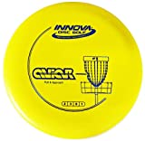 Innova DX Aviar Putt and Approach Golf Disc 151-159 gram (Colors may vary)