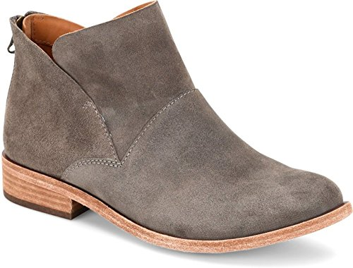 kork ease shoes - 3