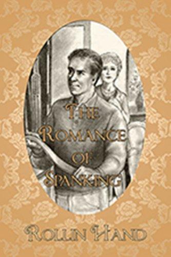 The Romance of Spanking