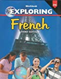 Exploring French, Sheeran, Joan G., 0821934813