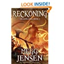Reckoning (Dragonlands Book 5)