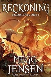 Reckoning (Dragonlands Book 5)