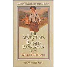 The Adventures of Ranald Bannerman