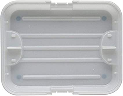 Vision Front Wire Grill with Doors for Vision L01//L02 Bird Cages