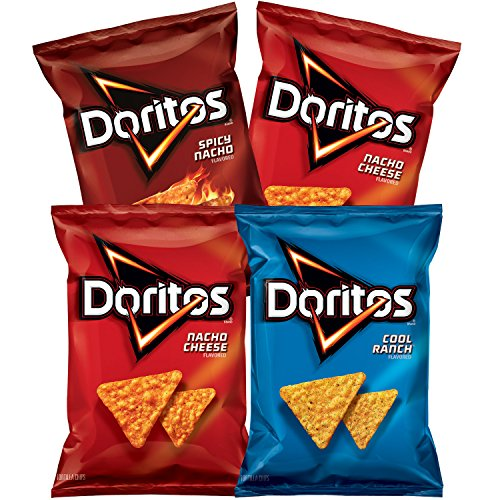 doritos-flavored-tortilla-chips-variety-pack-10-ounce-4-count