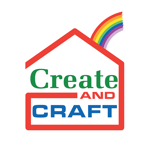 Create & Craft]()