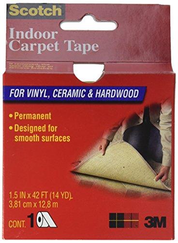 3M 714DC NA General Purpose Carpet