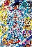 スーパードラゴンボールヒーローズ/UM8-SEC 孫悟空 UR
