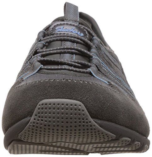 Low Cclb Sneakers Skechers Grey Women's Top Holding Conversations Aces 8xW8qwfSI