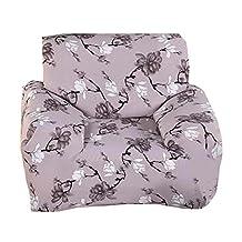 Non Slip Sofa/Armchair Slipcover Furniture Cover/Protector