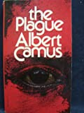 The Plague, Albert Camus, 0394712587