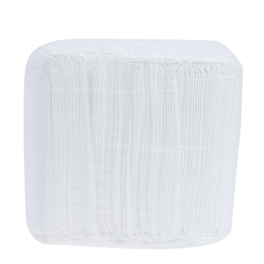M50pcs Jocestyle Pet Supplier Multiple Sizes Pet Absorbent Diapers Dog Urine Pad Cat Diaper