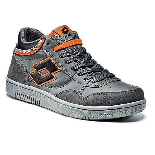 Lotto Sport ,  Jungen Sneakers Grau
