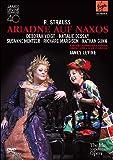 R. Strauss: Arianna a Nasso / Ariadne auf Naxos