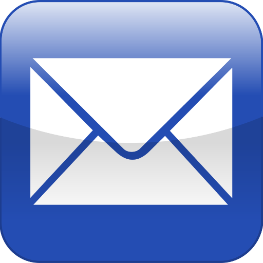 Email Client for Outlook/Hotmail from AppPlanet
