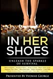 img - for In Her Shoes: Unleash the Sparkle of Survival book / textbook / text book