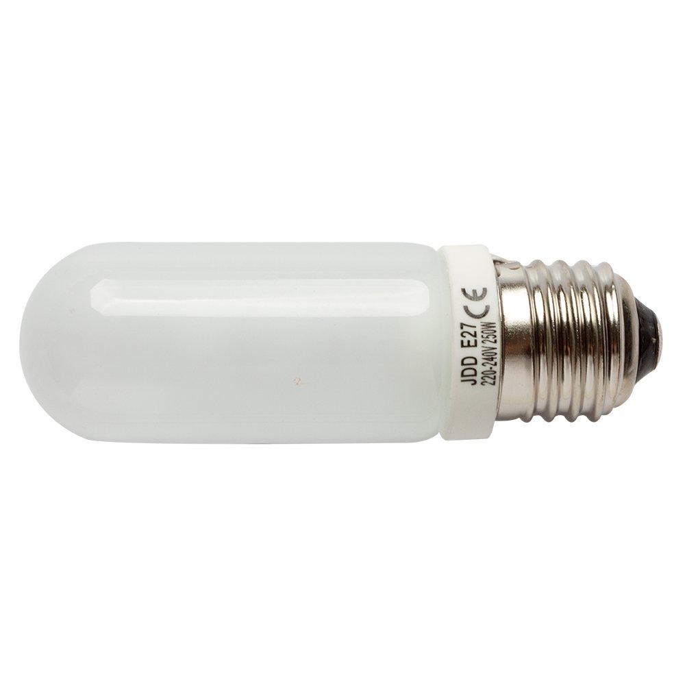 Artograph: Lampara de Repuesto 200watts,(Proyectores: Design ...