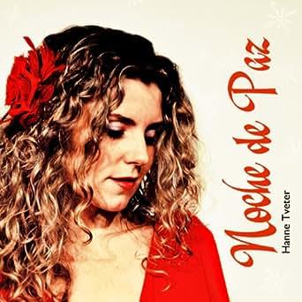 Amazon.com: Noche de Paz: Hanne Tveter: MP3 Downloads