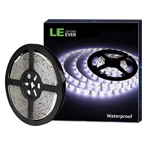 Outdoor Christmas Led Strip Lights in US - 7