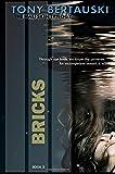 Bricks (Volume 3)