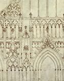 Image de Cathédrale de Strasbourg : Dessins