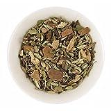Mahalo Tea Kona Elixer Yerba Mate Tea - Loose Leaf Tea - 2oz