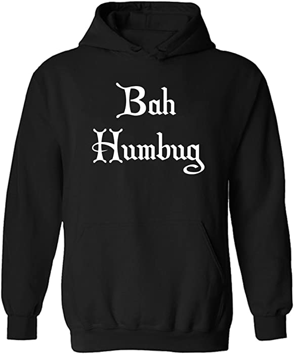 Bear Grills Barbeque BBQ Cook Chef Funny Unisex Pullover Hoodie NEW