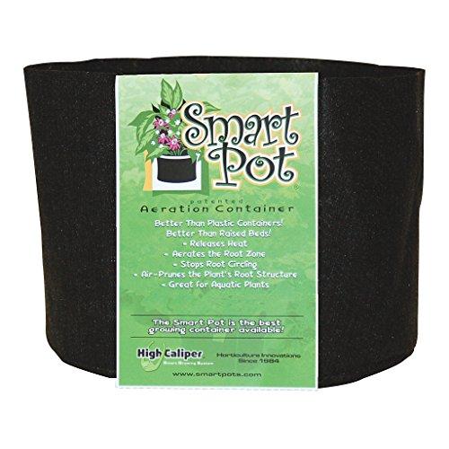 Smart Pot Round Plant Container