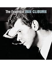 The Essential Van Cliburn