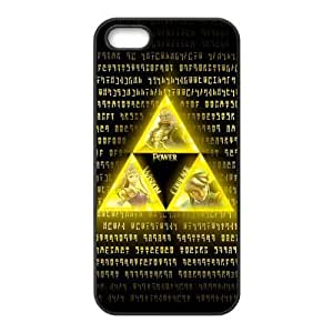 Oakley - Iphone 4/4s Covers Cases