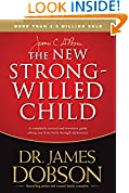 #9: The New Strong-Willed Child
